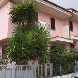 Villa Acquedolci